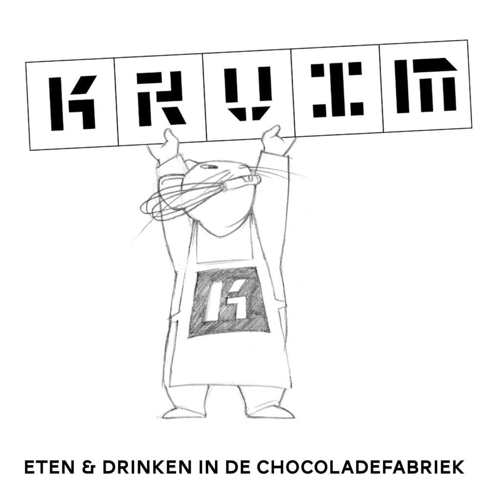 Kruim
